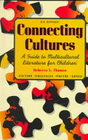 Connecting Cultures PDF