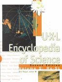 U X L Encyclopedia of Science PDF