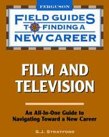 Film and Television PDF
