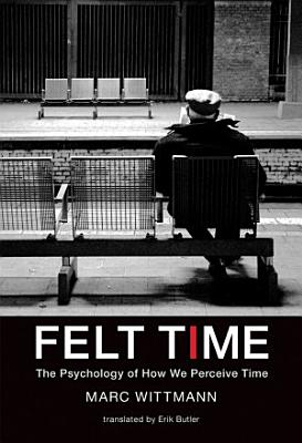 Felt Time