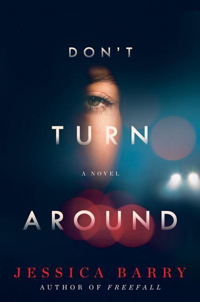 Download Don t Turn Around Book