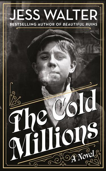 Download The Cold Millions Book