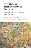 The Idea of International Society PDF