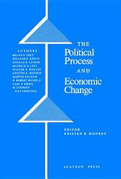 The Political Process and Economic Change