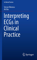 Interpreting ECGs in Clinical Practice PDF