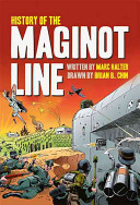 History of the Maginot Line