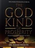 The God Kind of Prosperity PDF