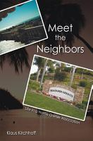 Meet the Neighbors PDF