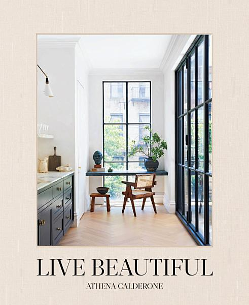 Download Live Beautiful Book