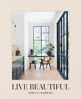 Live Beautiful PDF