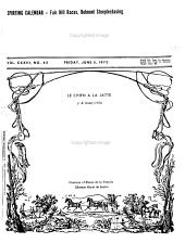 Chronicle of the Horse PDF