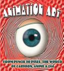 Animation Art