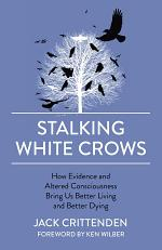 Stalking White Crows