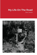 My Life On The Road PDF