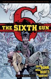 The Sixth Gun, V5: Winter Wolves