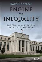Engine of Inequality PDF