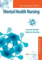 Introductory Mental Health Nursing PDF