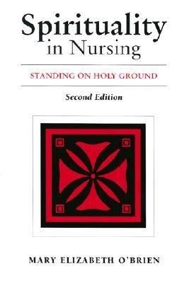 Spirituality in Nursing PDF