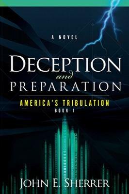 Deception and Preparation PDF