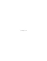 Perry s Musical Magazine PDF