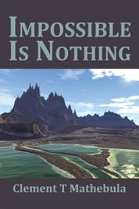 Impossible Is Nothing PDF