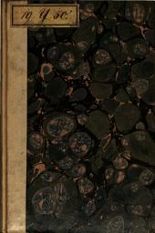"""De verbo Dei non scripto, seu traditionibus ecclesiasticis contra Antonii Sadeelis """"de verbo Dei scripto"""" disputationem libri III"""