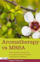 Aromatherapy vs MRSA PDF