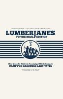 Lumberjanes To The Max PDF