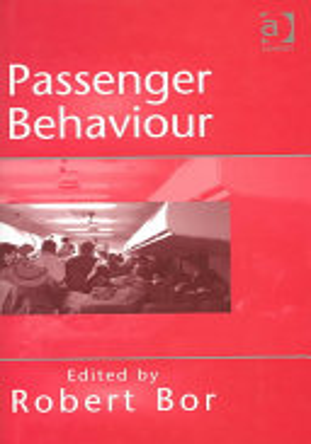 Passenger Behaviour