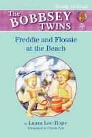 Freddie and Flossie at the Beach PDF