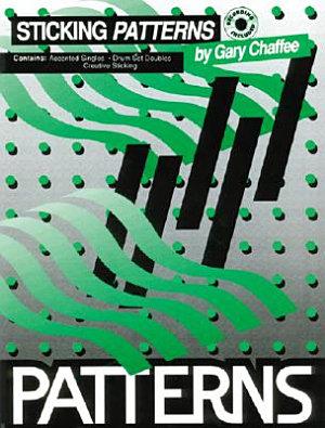 Sticking patterns