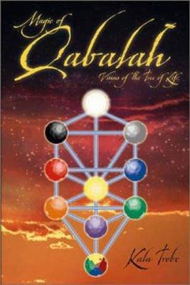 Magic of Qabalah PDF