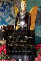 Devoted to Death PDF