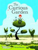 The Curious Garden PDF