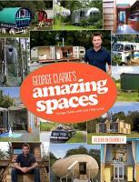 Amazing Spaces PDF