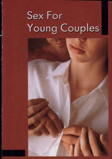 Sex For Young Couples PDF
