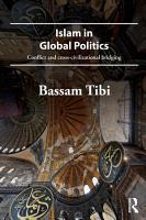 Islam in Global Politics PDF