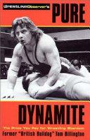 The Wrestling Observer s Pure Dynamite PDF