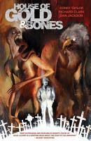 House of Gold   Bones PDF