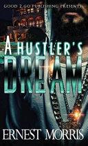 Hustler s Dream