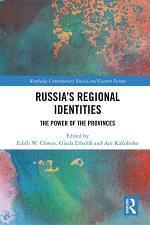 Russia's Regional Identities