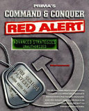 Command & Conquer, Red Alert