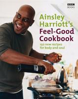 The Feel Good Cookbook PDF