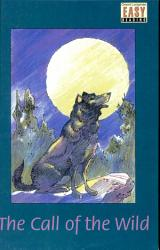 Call Of The Wild The Ober Level 5 Book PDF