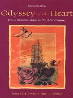 Odyssey of the Heart PDF