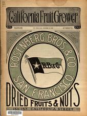 California Fruit News: Volume 44, Issue 1214
