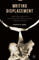 Writing Displacement