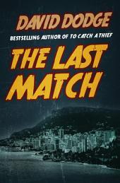 The Last Match