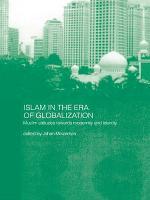 Islam in the Era of Globalization PDF
