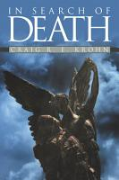 In Search of Death PDF